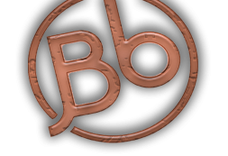 Beadle Brothers icon logo
